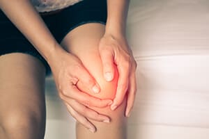 Knee Pain Doctor NYC | Knee Pain Specialist Manhattan