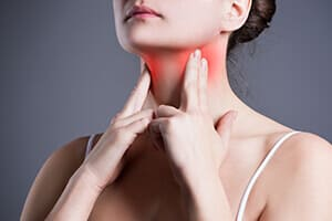 Thyroid Disorders Specialist Manhattan NYC