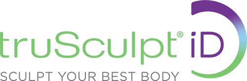 TruSculpt ID New York